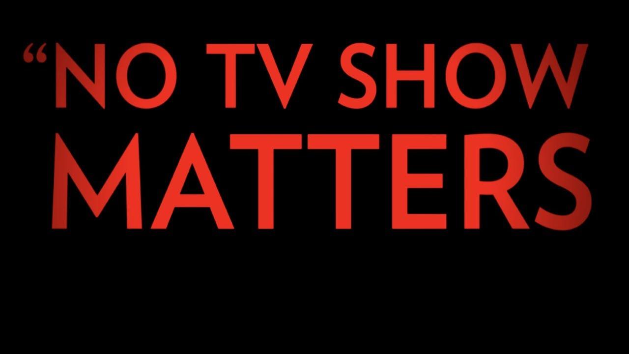 We're Completely Obsessed | Killing Eve | Sundays @ 8/7c on BBC America
