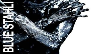 Repeat youtube video Blue Stahli - Takedown (lyrics)