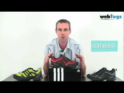 adidas-men's-terrex-fast-x-fm-gtx-hiking-shoes---lightweight,-waterproof-trail-shoes