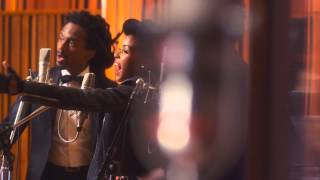 "Rio 2 | Janelle Monáe ""What Is Love"" Music Video"
