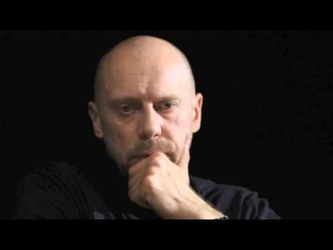Alain Soral clash avec un auditeur sur le mariage homosexuel (2004)