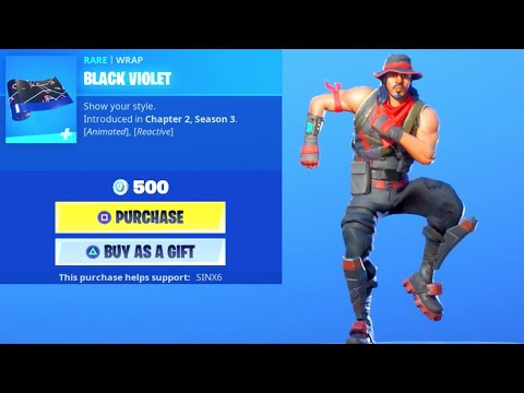 *NEW* PARTY EVENT Item Shop COSMETICS..! Fortnite Battle Royale