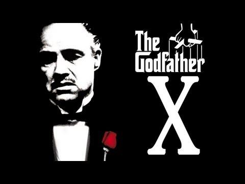 Прохождение The Godfather 2 (коммент от LarryViktor) ч.3