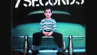Watch 7 Seconds True Roots Show video
