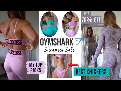 huge-gymshark-sale-70%-off!-try-on-haul-&-top-picks