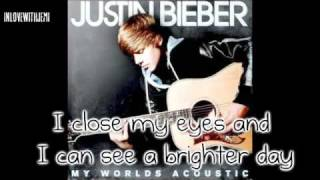 Pray Justin Bieber Sneak Peek Lyrics Download L