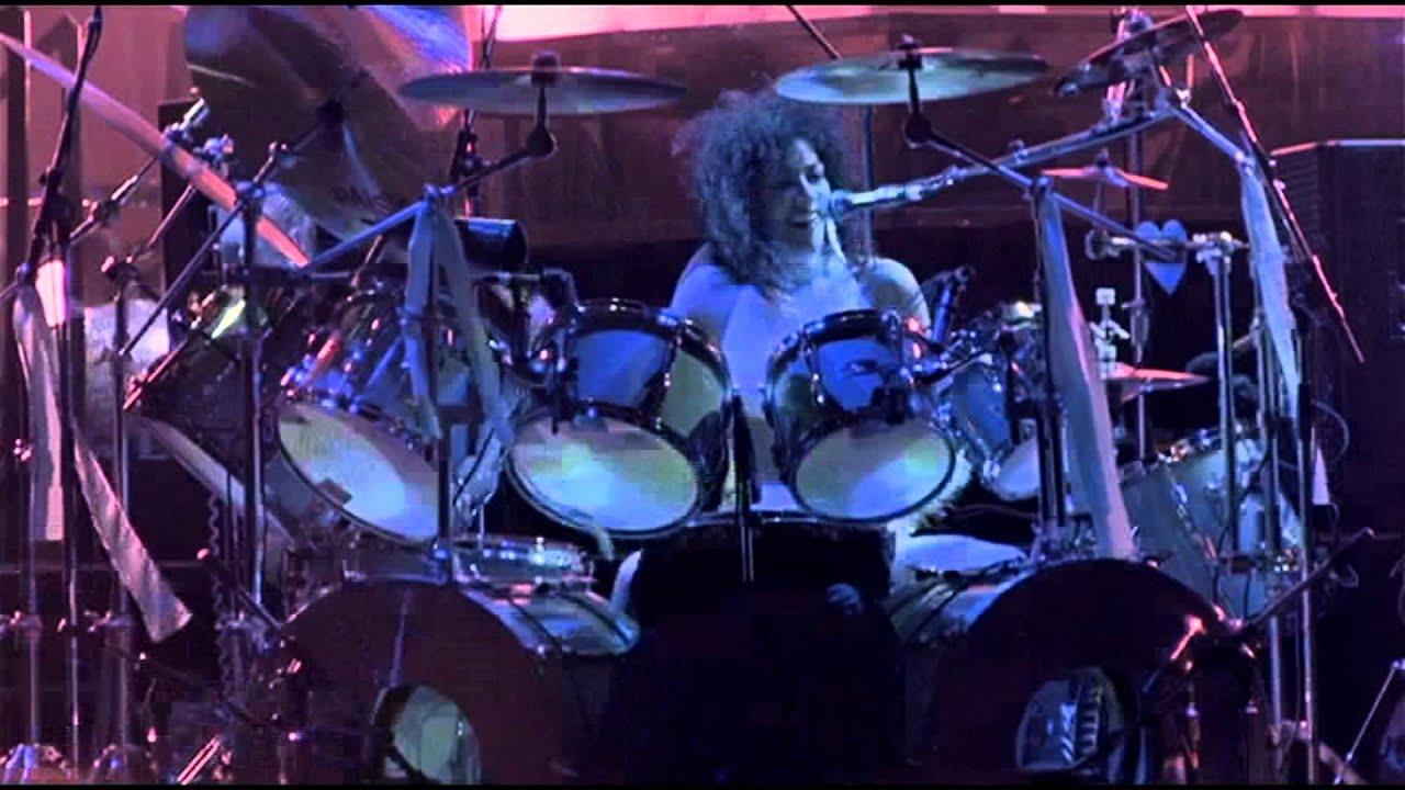 Sheila e live 1987 - YouTube