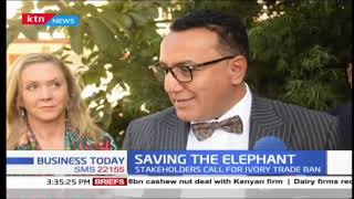 Kenya to launch new plans to protect wildlife
