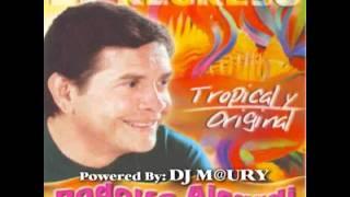 Rodolfo Con La Tipica RA7 - Provinciana