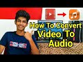 How To Convert To On Mobile In Tamil | Ganesh Tech |