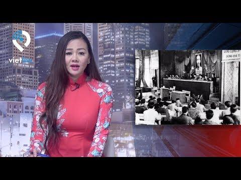 Vở kịch của cộng sản Việt Nam cũng có lúc hạ màn