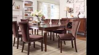 San Tan Furniture New Items!!
