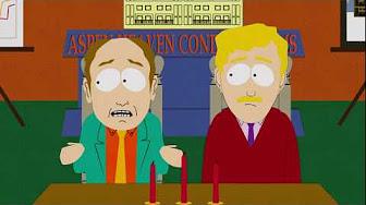 South Park Staffel 6