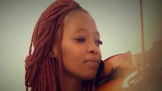FIWAME FIBIPE MWALIWAMA BA YAHWE official Video[ZambianMusic}ZedGospel2018