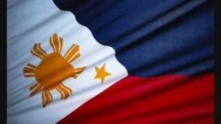 Philippine Folk Music Kuratsa
