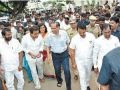 Frame from No Unemployee in Telangana Says ESL Narasimhan