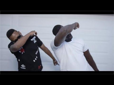 MOKOBE - J ai trop dansé (Clip Officiel)