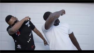 MOKOBE - J'ai trop dansé