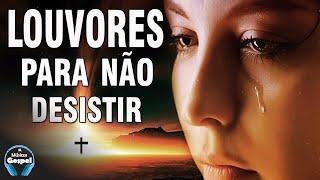 Baixar Louvores e Adoração 2019 - As Melhores Músicas Gospel Mais Tocadas 2019 - Top hinos gospel 2019