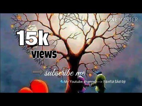 Kine Khanjar chalaye Whatsapp video