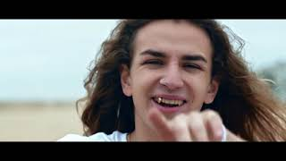 yung pinch when i was yung prod matics official video