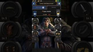 GAME OF THRONES: CONQUEST I NASIL OYNANIR?