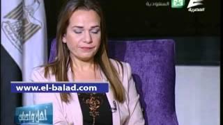 بالفيديو..أبو العينين يكشف دلالات اختيار أماكن المشروعات المصرية السعودية.. ويقترح إنشاء نفق بالطور