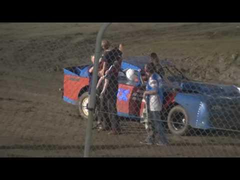 Valley Speedway E Mods Super Stocks B Mods A Mains