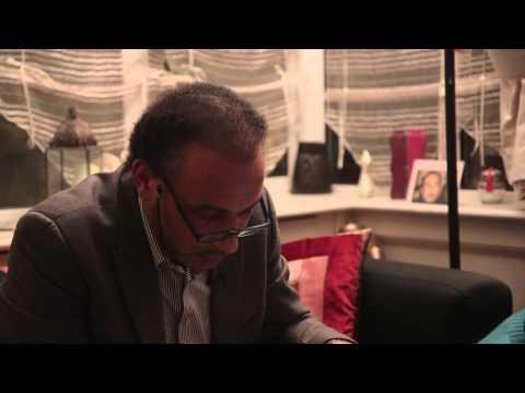 London ReForum // Rethinking Environment // Prof Tariq Ramadan // 15.1.2014