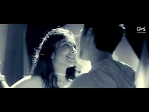 Tera Fitoor Song Video - Genius | Dil Meri Na Sune - Atif Aslam | Genius trailer 2018
