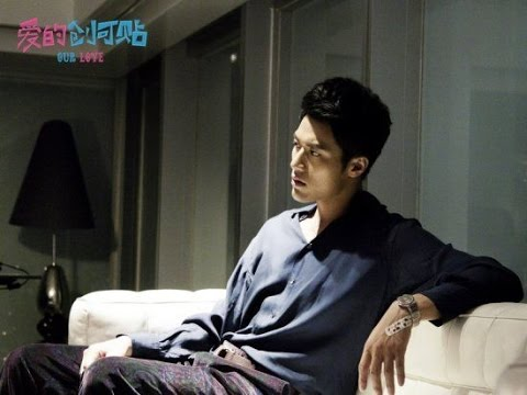 Download Our Love ep 18 (Engsub)