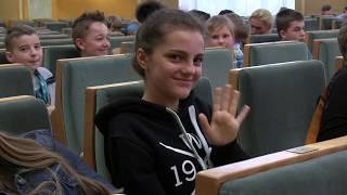 Akademia Młodego Ekonomisty na UEP