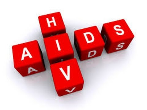 THE CURE FOR HIV-AIDS; HOPE FOR GHANA