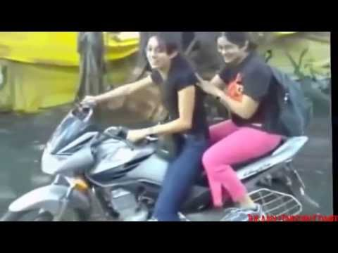 Indian Funny Videos 2016 New!  It Happens Only In India ! Whatsapp Funny Videos! Try Not To Laugh!!!