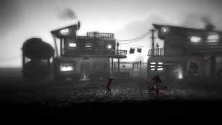 Monochroma: Kickstarter-Video zum Schwarz-Weiß-Plattformer