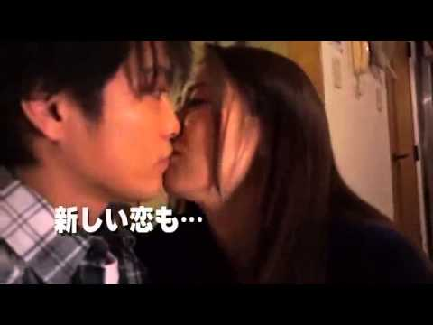 LT Nozoki Ana Live Action 2014 Movie Trailer