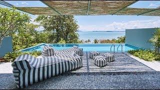 #Besthotelphuket The Best Hotel Phuket  COMO Point Yamu LuxuryResort in Phuket