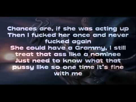Chainz No Lie feat Drake Lyrics