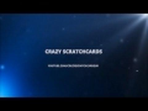 UK Scratchcards - Big FULL PACK Bonus