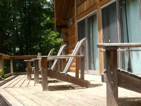 Andes Real Estate   Catskill Mt