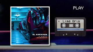 El Kamikaze - El Mejor De Los Escenarios (EP Completo)
