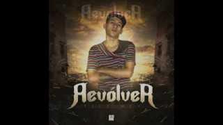 Fili Wey - Hablan De Mi (Cd Revolver) +Letra