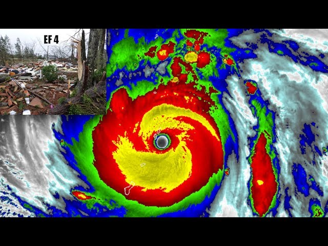 it-has-happened-to-every-us-territory-island-in-12-months-cat5-yutu-landfall-guam