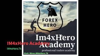 4XHERO Manual Trading Reviews