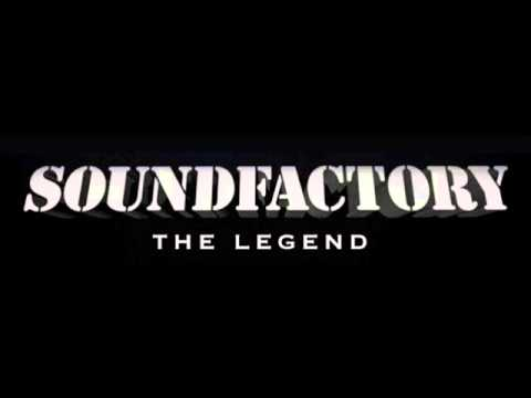 Madonna - Like A Prayer (Jim Heinz, Tony Coluccio & Jonathan Peters' Sound Factory Remake)