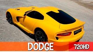 видео Американские автомобили – марки, каталог моделей, фото