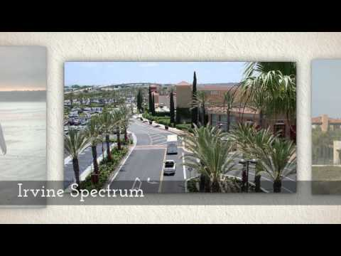 Laguna Woods Properties - Orange County, CA Real Estate