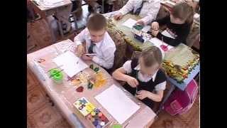 видео Из истории киевских гимназий