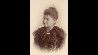 The Hon. Ida B. Wells: Southern Horrors Lynch Law and all it Phases