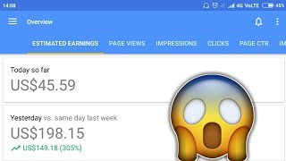 (20$ Per Day) Play Games And Earn Money Full Information!!